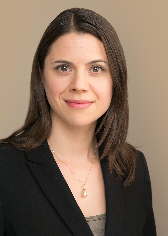 Jennifer Jerez